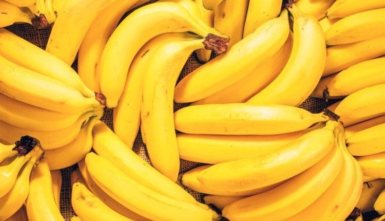 banana-750x430