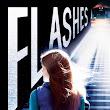 Flashes by Tim O'Rourke