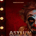 ASYLUM: TWISTED HORROR AND FANTASY TALES LATINO/CASTELLANO (2020)