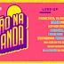 [News] Proxima edição dia 9 de Janeiro com Banda Strike / Catch Side / DJ Lali Moss / Festa Crush! / E eu que era emo?