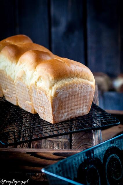 japonski-chleb-mleczny-hokkaido