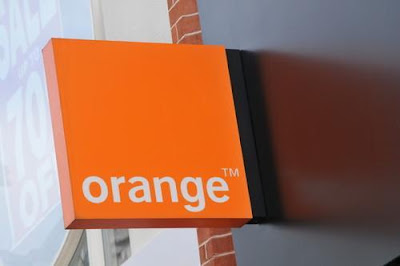 Free unlimited internet with Orange using HTTP Custom[May 2020]