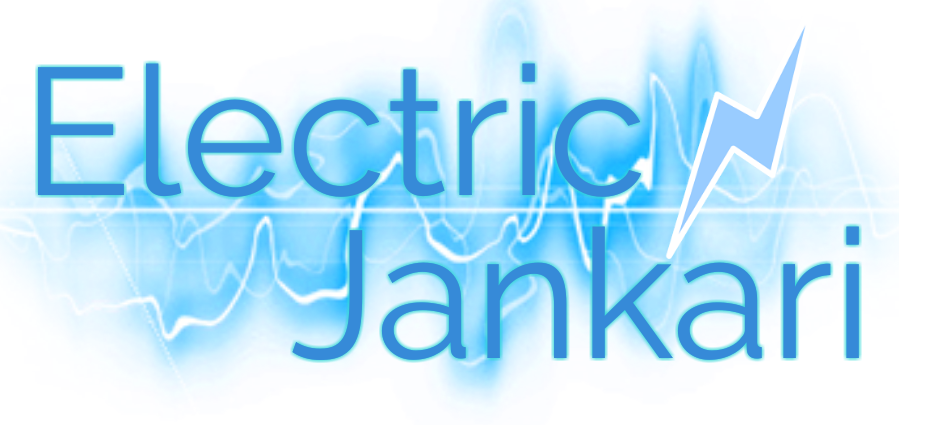 Electric Jankari: ITI Electrician Se Judi jankari hindi me