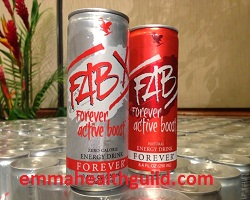 forever-active-energy-boost