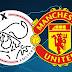 Prediksi Final Europa League 2016/2017 : Ajax Amsterdam vs Man United