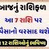 Daily Horoscope | Daily Rashifal 2021