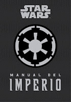 Manual Del Imperio, de Daniel Wallace