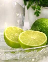 Diet Dengan Jeruk Nipis : dengan, jeruk, nipis, SEHAT, ALAMI, DENGAN, JERUK, NIPIS, NAMBAH