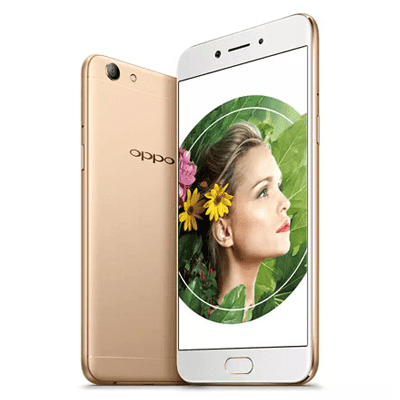 [ROM] Firmware Oppo A77 (CPH1609) Official 100% Tested