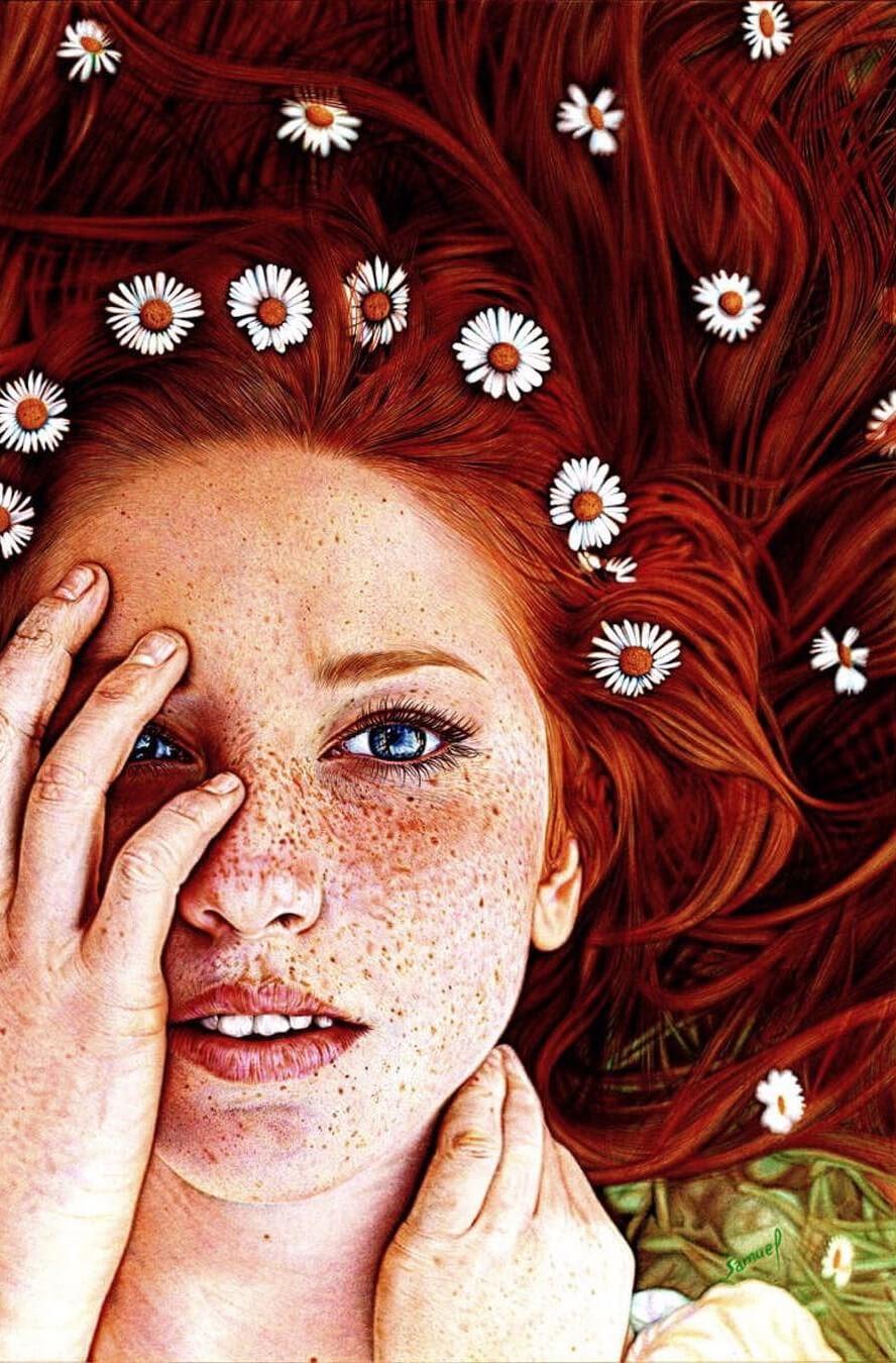01-Quintessentially-Redhead-Samuel-Silva-www-designstack-co