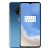 OnePlus 7T Flash File - Firmware Download Free