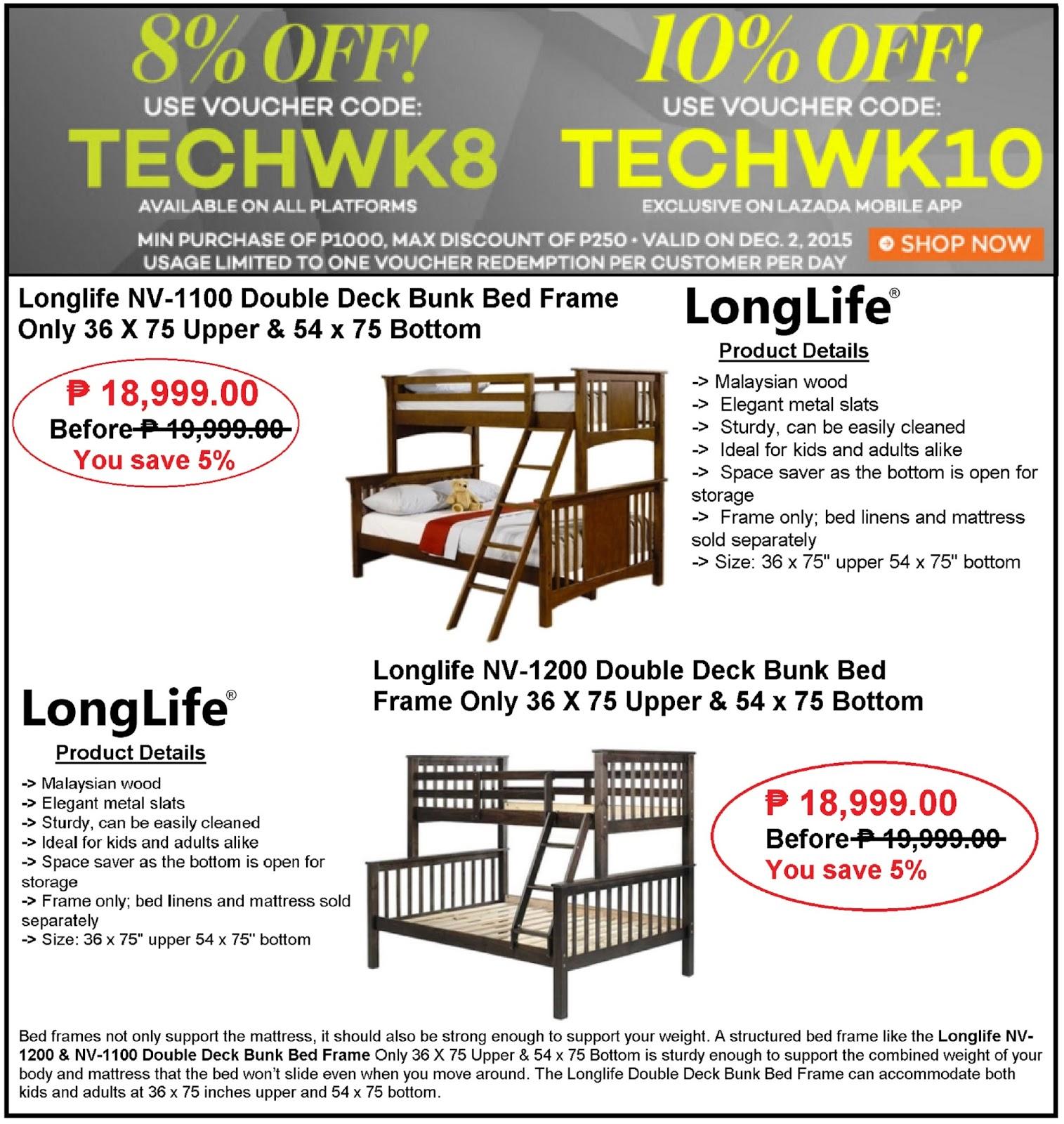 Cost U Less Office Furniture Manila Furniture Supplier