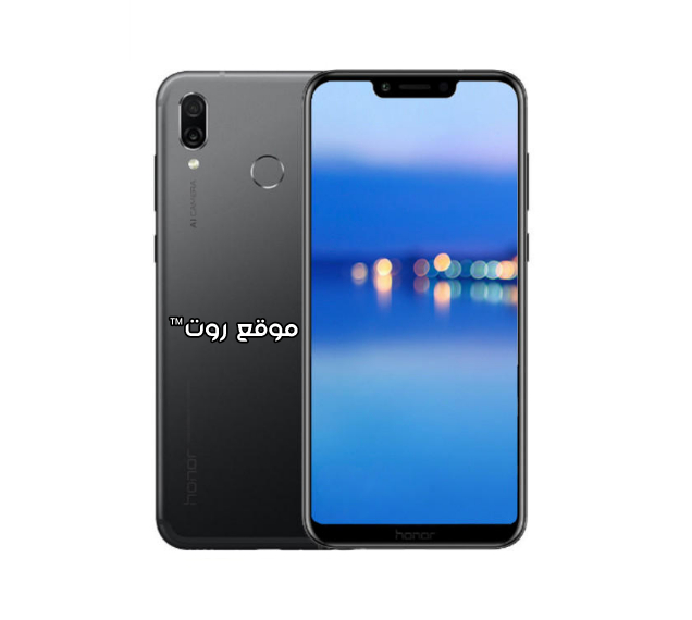 حصرياً روت هواوي هونر بلاي Root Huawei Honor Play