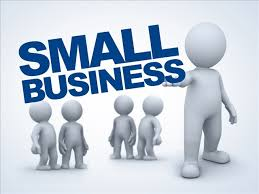 Tips on Starting Your Own Small Business - Things to Expect and Avoid
