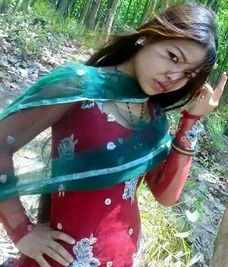 Bhabhi Ki Suhagrat Sexy