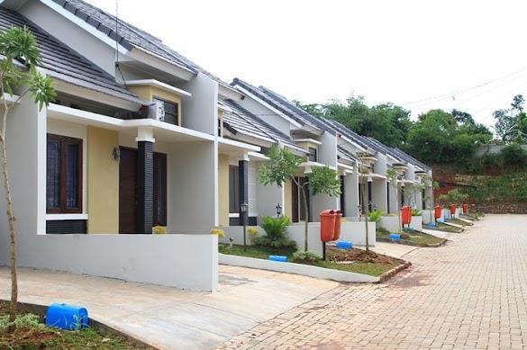 Tips Memilih Lokasi Rumah Tempat Tinggal yang Ideal