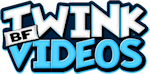 TwinkBFVideos