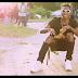 VIDEO & AUDIO | Country Boy - No No No | Download/Watch