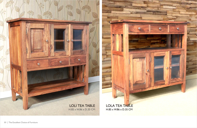 Furniture Project Indonesia Furniture Wholesale Asia Furniture Buy Garden Teak Furniture