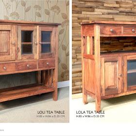 Buy Garden Teak Furniture Direct From Indonesia Furniture Factory