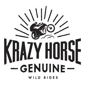 https://krazyhorse.co.uk/