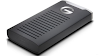 G-Technology G-Drive Mobile SSD Review