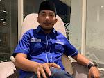 Rusdi Yusuf Himbau Bupati atau Walikota Baru Harus Pulihkan Ekonomi Wilayah Malut