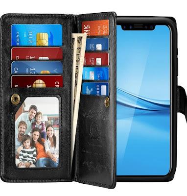 Top 8 Best iphone x cases under 20$