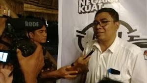 Kursi DPRD NTB Bakal Diperebutkan 917 Caleg di Pemilu 2019