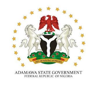 Adamawa State (PPSMB) Aptitude Test Result & Interview Date 2019/2020