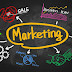Vai trò của tiếp thị quảng cáo trong kinh doanh