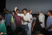 Eedu Gold Ehe Songs Launch at Vizag-thumbnail-10
