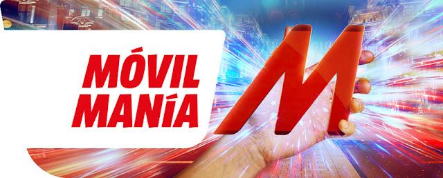 mejores-8-ofertas-folleto-movil-mania-media-markt