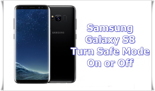 Samsung-Galaxy-S8-Safe-Mode-Msapcworld