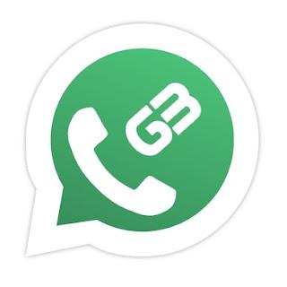 GB Whatsapp Pro Terbaru 2019