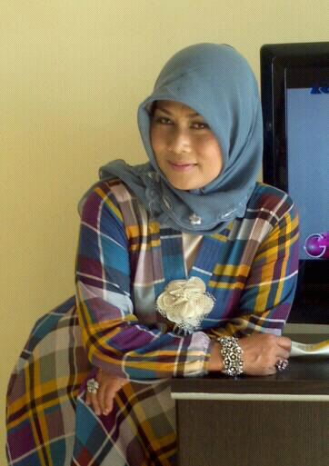 Indonesia sedang asyik ml sama pacar