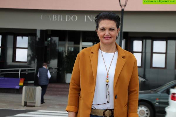 CC pide al Cabildo que no deje morir el Festival del Mar como referente en la lucha contra el cambio climático
