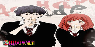 Ao-Haru-Ride-Episode-10-Subtitle-Indonesia