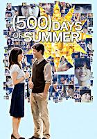 500 Days of Summer 2009 [English-DD5.1] 720p BluRay