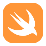 swift, best programming languages to learn in 2020