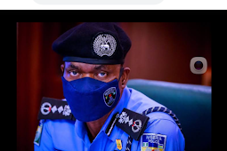 Police Officer Who Rejected 864 Million Bribe, See How Life Is Treating Him