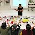 INNODOCT/18. E-textiles para el profesorado