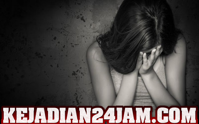 http://www.kejadian24jam.com/2021/07/kenalan-di-media-sosial-lalu-dipaksa-mabuk-dan-diperkosa-5-pria.html