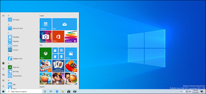 Windows 10 May Update breaks authorization in Chrome