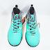 TDD039 Sepatu Pria-Sepatu Futsal -Sepatu Specs  100% Original