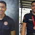 Anak ng Isang Mahirap at Single Mom, Nakapagtapos sa Kolehiyo Bilang Isang Magna Cum Laude!