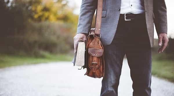 Quais as principais tendências de moda masculina de 2021?