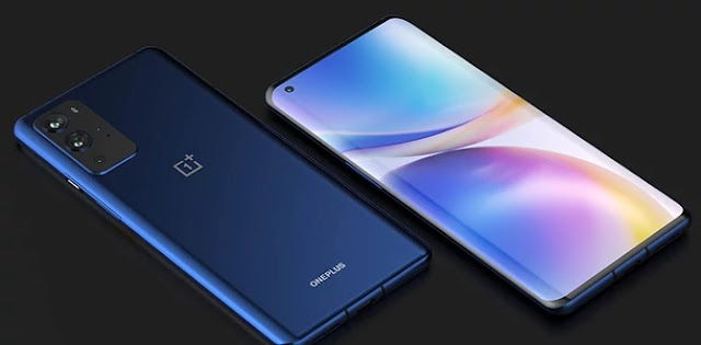 OnePlus 9 prototype is available on eBay for $3000 price