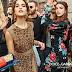 #Editorial @MGallegosGroup Dolce & Gabbana Campaings 017/018 .