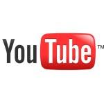 Unser YouTube Kanal